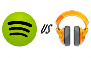 spotify-vs-google-music