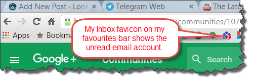 inbox notification 2